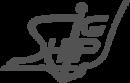 Sigship