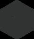 logo-98x113-1-okrq3c52g5q16w3ebhsxo0x1x1pzqo349s8tg5fc80